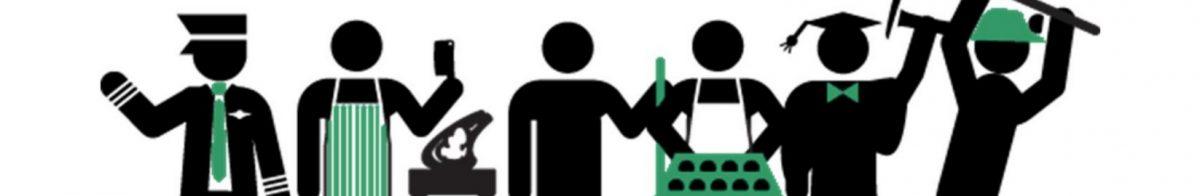 Foglalkoztatási potenciál a civil szektorban